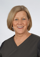 Mary : ORTHODONTIC CLINICIAN