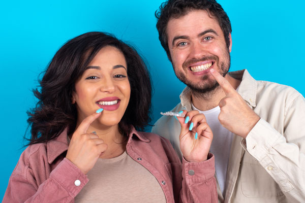 Learn about braces for adults at Warsaw Orthodontics