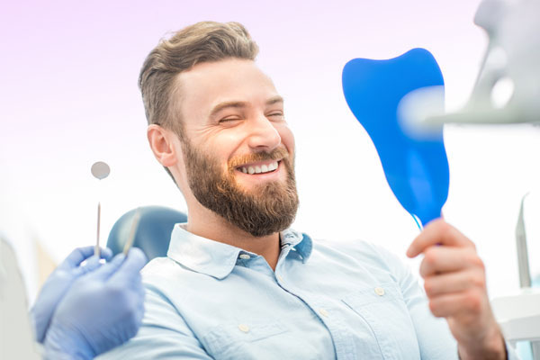 Learn more about paying for orthodontic treatment