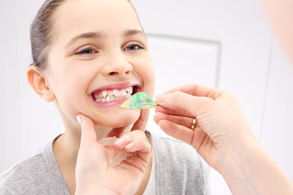 Learn more about retainers