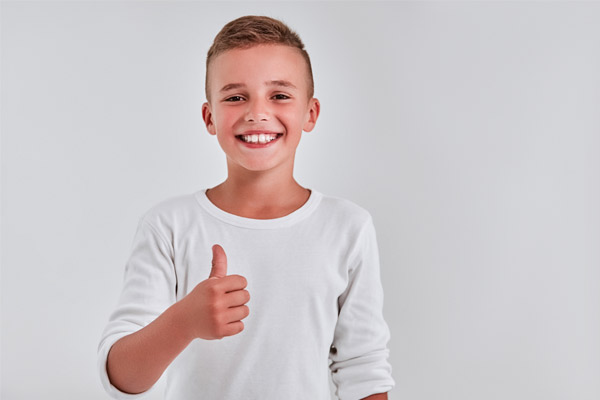 Learn about orthotropics at Warsaw Orthodontics.