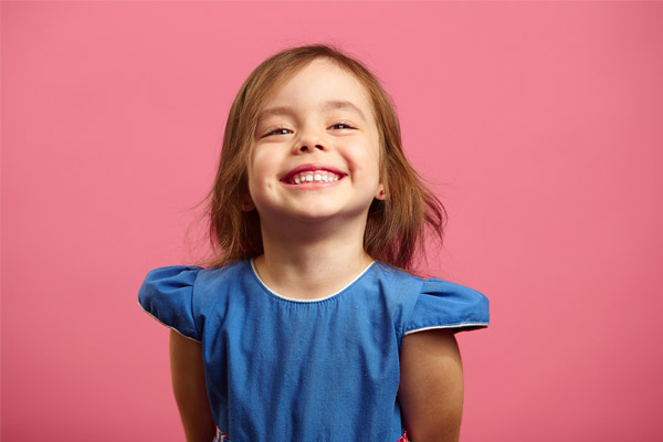 Learn how early prevention can eliminate long, expensive treatment for your child