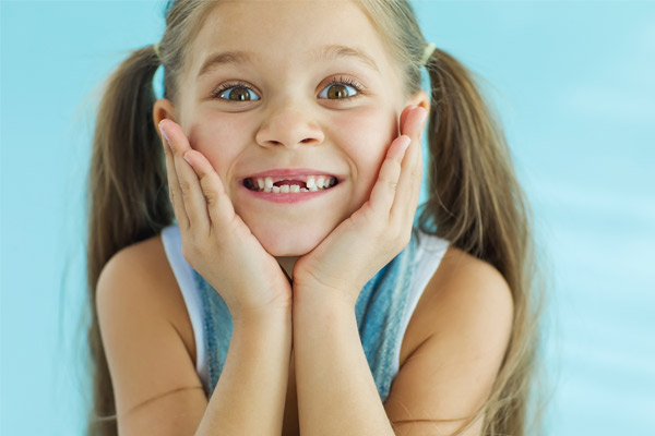 Learn more about myofunctional therapy at Warsaw Orthodontics.