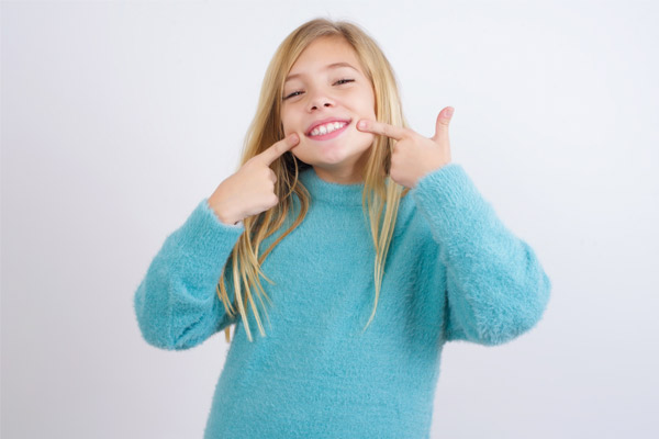 Learn more about our integrated treatment options at Warsaw Orthodontics