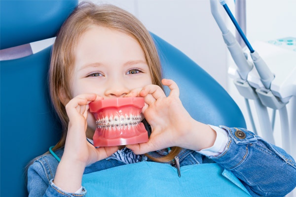 Learn about how Warsaw Orthodontics keeps their patients and staff safe from COVID-19