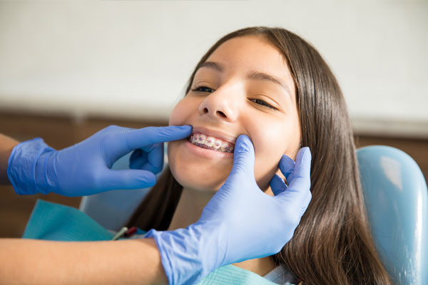 Learn more about orthodontists in Plymouth, IN