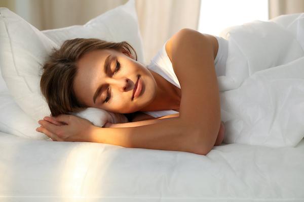Warsaw Orthodontics helps treat patients for sleep apnea