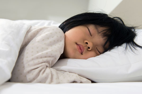 Learn more about sleep apnea and SBD