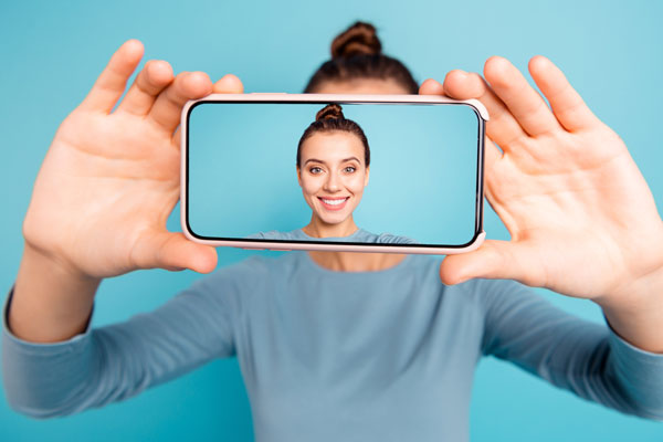 Learn more about virtual consultations at Warsaw Orthodontics
