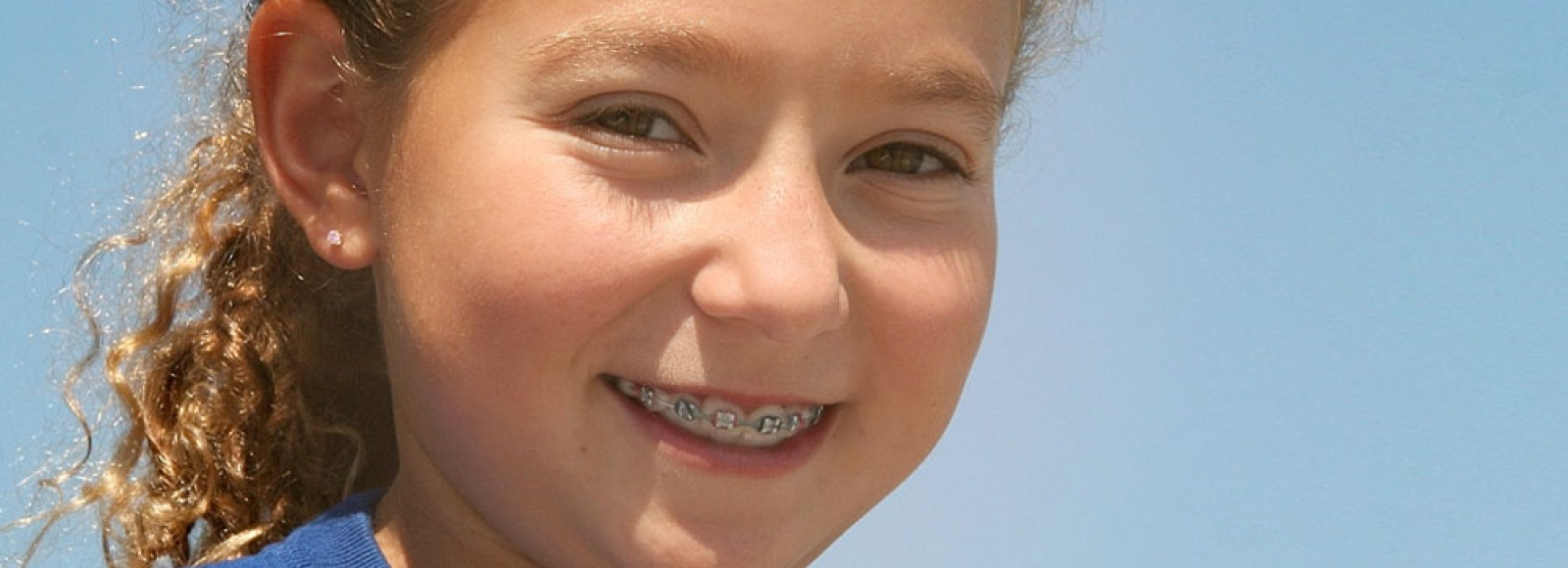 Warsaw Orthodontics